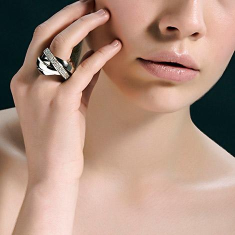 model-ring-set