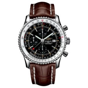 breitling-navitimer occasion